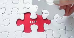 limited liability partnership incorporation