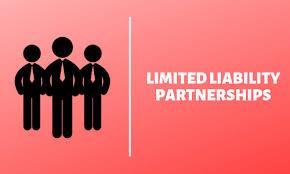 llp registration in Kerala