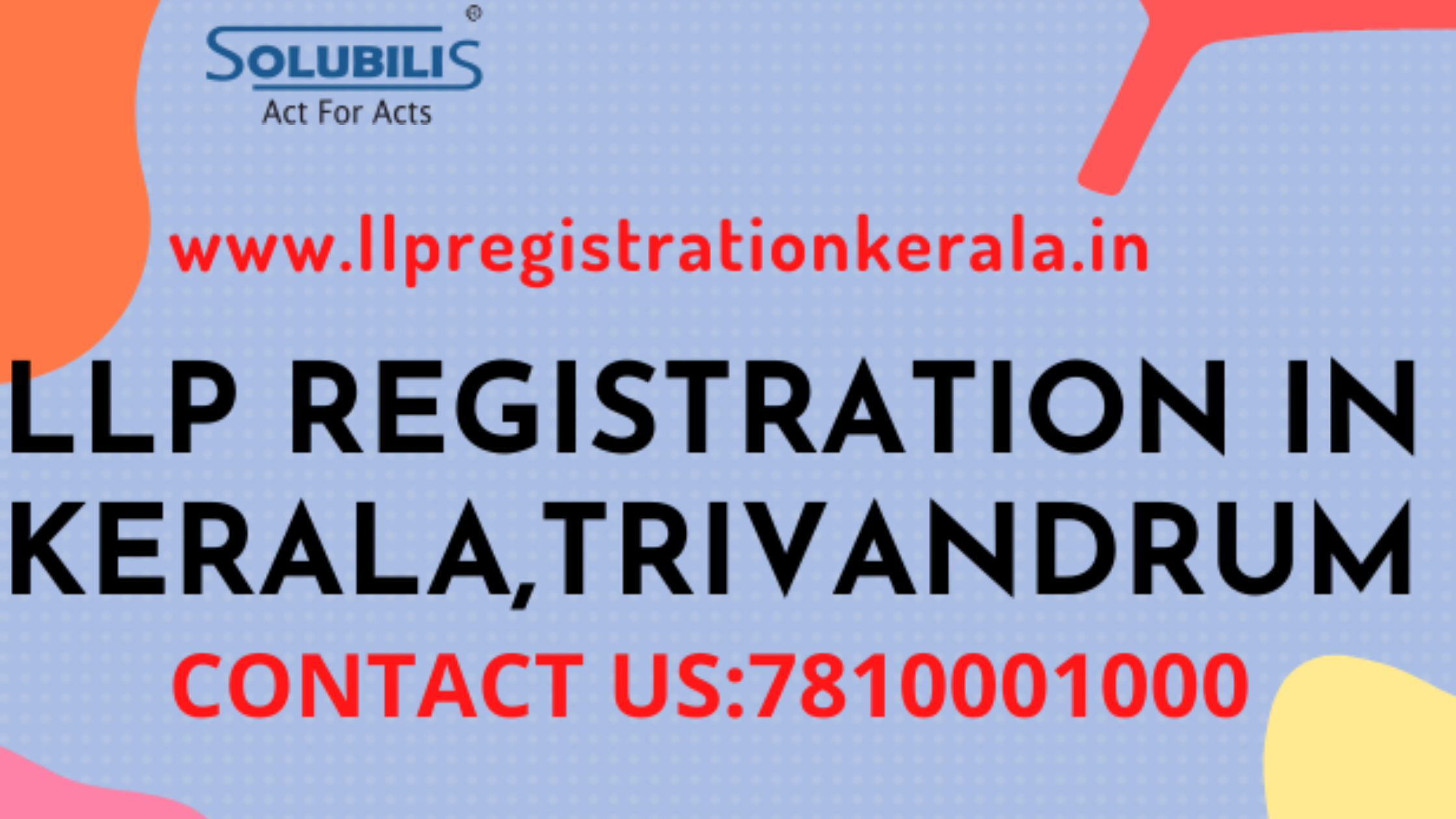 llp registration in kerala