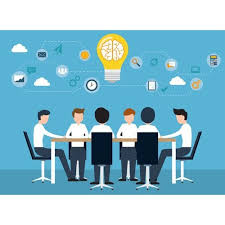benefits of limited liability partnership