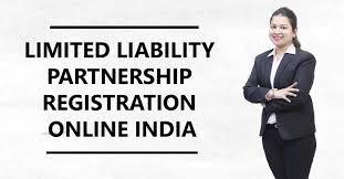 llp registration in trivandrum