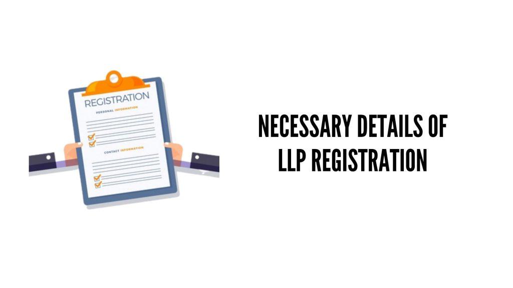 llp registration in kerala llp registration in trivandrum llp registration in cochin llp registration in  palakkad