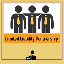 limited liablity partnership